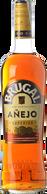 Brugal Añejo