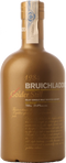Bruichladdich Golder Still  Cask Strength