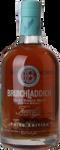 Bruichladdich 20