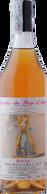 Amiot Calvados Patricia