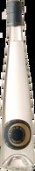 Ceretto Grappa di Moscato