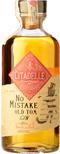 Citadelle No Mistake Old Tom (0.5 L)