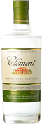 Clément Rhum Blanc Première Canne