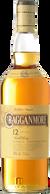Cragganmore 12