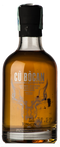 Tomatin Single Malt Scotch Whisky Cù Bocàn (0,2 L)