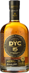 Dyc 15