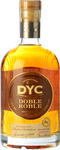 Dyc Doble Roble