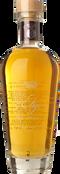 Ornellaia Grappa Riserva Eligo (0,5 L)