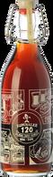 Espinaler Vermut Rojo (0,5 L)