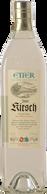 Etter Zuger Kirsch