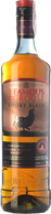 The Famous Grouse Smoky Black (1 L)