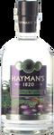 Gin Haymans 1820 Liqueur 1820
