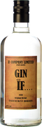Gin IF