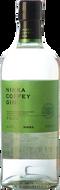 Gin Nikka Coffey