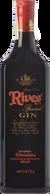 Gin Rives Premium Tridestilada Special