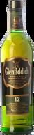 Glenfiddich 12 Nomad Edition