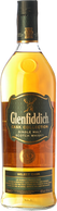 Glenfiddich Select Cask (1 L)