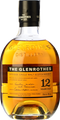 The Glenrothes 12