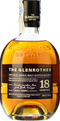 The Glenrothes 18