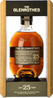 The Glenrothes 25