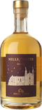 Donnafugata Grappa di Mille e Una Notte (0.5 L)