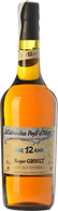 Roger Groult Vieux Calvados 12
