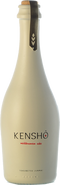 Kensho Tokubetsu Junmai Sake (0.37 L)