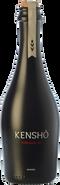 Kensho Nigori Sake (0.37 L)