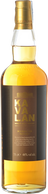 Kavalan Ex-Bourbon Oak Finish