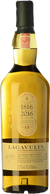Lagavulin 12 Cask Strength - Special Release