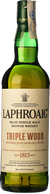 Laphroaig Triple Wood Malt