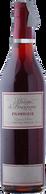 Liqueur Framboise Philippe de Bourgogne