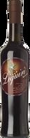 Antica Distilleria Quaglia Liquirì (0,5 L)