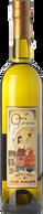 La Quinta Essència dels Llops Destil·lat de Vi (0.5 L)