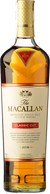 The Macallan Classic Cut