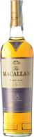 The Macallan Fine Oak 18