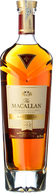 The Macallan Rare Cask  Edition 2019