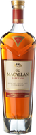 The Macallan Rare Cask  Edition 2016