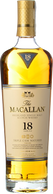 The Macallan Triple Cask 18