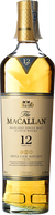 The Macallan Triple Cask 12