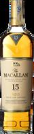 The Macallan Triple Cask 15