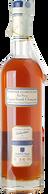 Distillerie Les Magnolias Grande Champagne