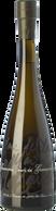 Marc de Gramona (0.5 L)