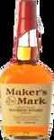 Maker's Mark Original