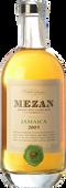 Mezan Jamaica 2005