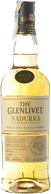 The Glenlivet Nàdurra Firts Fill Selection