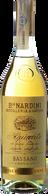 Nardini Aquavite Riserva 15 Anni (0,35 L)