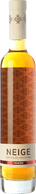 Neige Première (0.37 L)