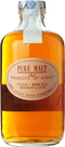 Nikka Pure Malt Red (0,5 L)
