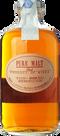 Nikka Pure Malt Red (0.5 L)